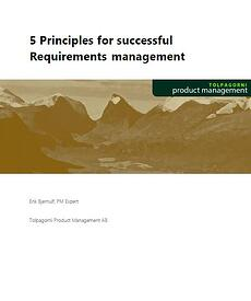 5 Principles-Successful requirements management_White Paper-Cover.jpg