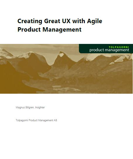 Creating Great UX with Agile PM-White paper-Cover.jpg
