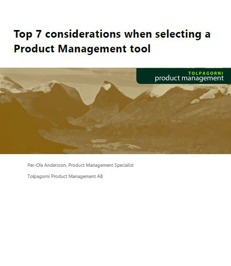 Top7 Considerations for PM Tool-Cover.jpg