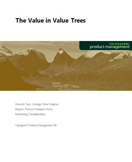 Value in Value Trees-White Paper-Cover.jpg
